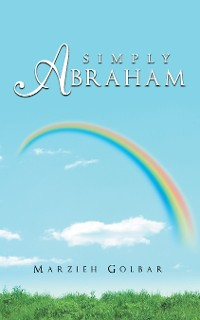 Cover Simply Abraham