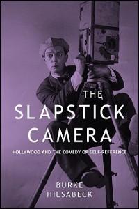 Cover The Slapstick Camera