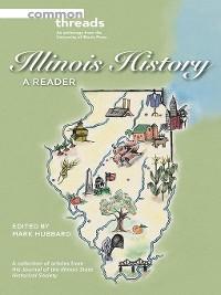 Cover Illinois History