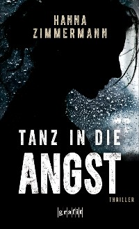 Cover Tanz in die Angst