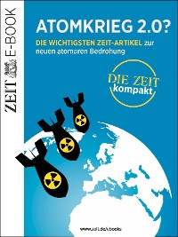 Cover Atomkrieg 2.0?