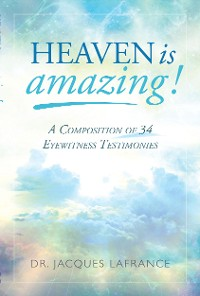 Cover Heaven is Amazing!