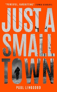 Cover Just a Small Town