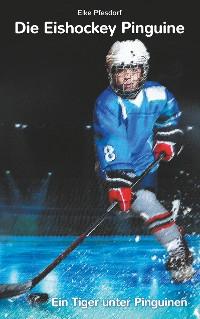 Cover Die Eishockey Pinguine