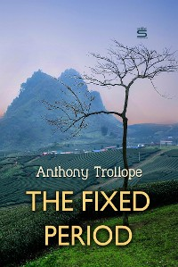 Cover The Fixed Period