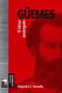 Cover Güemes