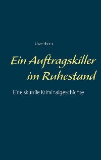 Cover Ein Auftragskiller im Ruhestand