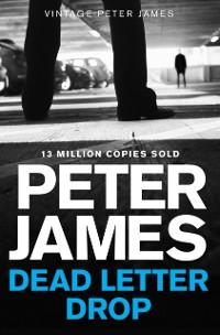 Cover Dead Letter Drop