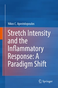 Cover Stretch Intensity and the Inflammatory Response: A Paradigm Shift
