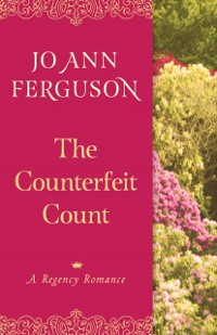 Cover Counterfeit Count