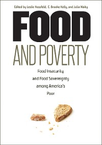Cover Food and Poverty