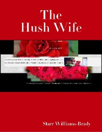 Cover The Hush Wife