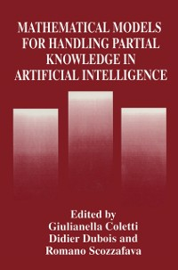 Cover Mathematical Models for Handling Partial Knowledge in Artificial Intelligence
