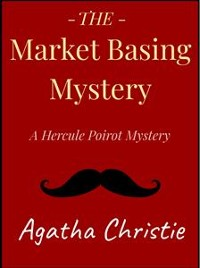 Cover The Market Basing Mystery
