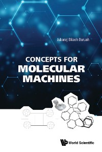 Cover Concepts For Molecular Machines