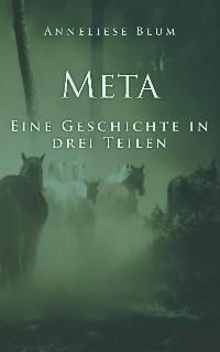 Cover Meta