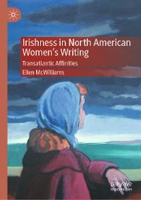 Cover Irishness in North American Women's Writing