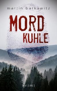 Cover Mordkuhle