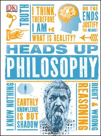 Cover Heads Up Philosophy