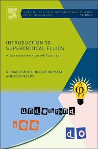 Cover Introduction to Supercritical Fluids