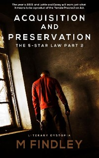 Cover Acquisition and Preservation