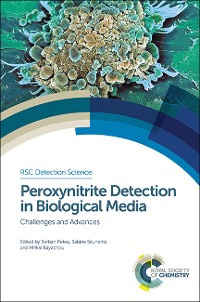 Cover Peroxynitrite Detection in Biological Media