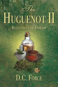 Cover The Huguenot II