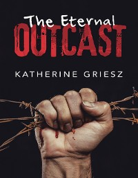 Cover The Eternal Outcast