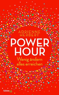 Cover Power Hour