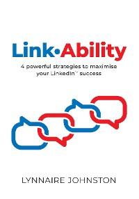 Cover LinkAbility