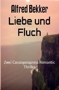 Cover Liebe und Fluch