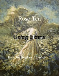 Cover Rose Ten