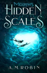 Cover Hidden Scales