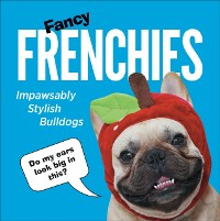 Cover Fancy Frenchies
