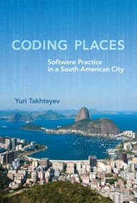 Cover Coding Places
