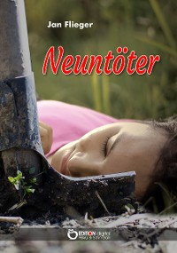 Cover Neuntöter