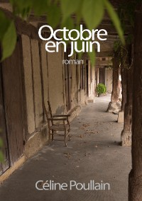 Cover Octobre en juin