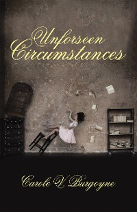 Cover Unforseen Circumstances