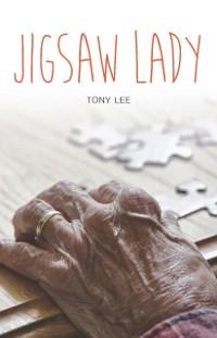 Cover Jigsaw Lady