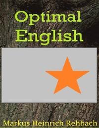 Cover Optimal English