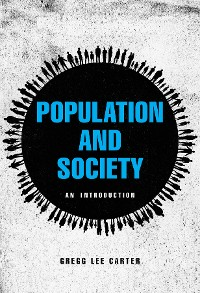 Cover Population and Society