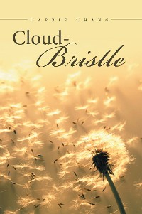 Cover Cloud Bristle