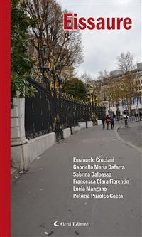 Cover Eissaure