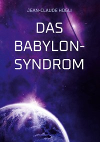 Cover Das Babylon-Syndrom