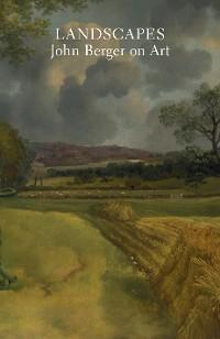 Cover Landscapes