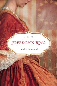 Cover Freedom's Ring