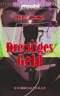Cover Dreckiges Geld