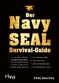 Cover Der Navy-SEAL-Survival-Guide