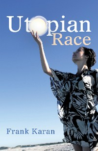 Cover Utopian Race