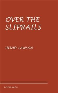 Cover Over the Sliprails